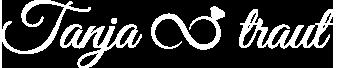 tanja traut Logo